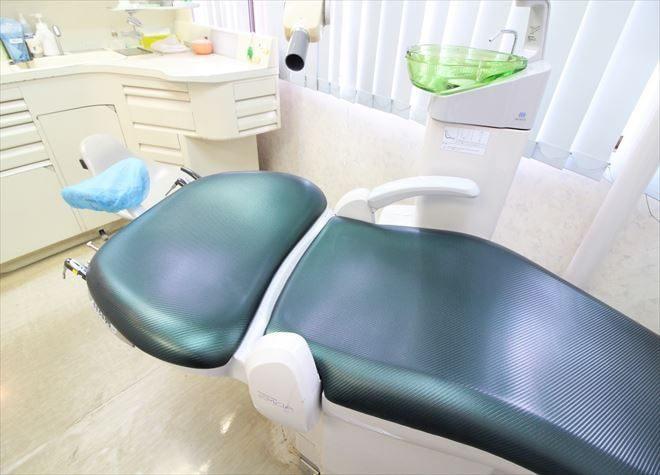 小野田歯科医院4