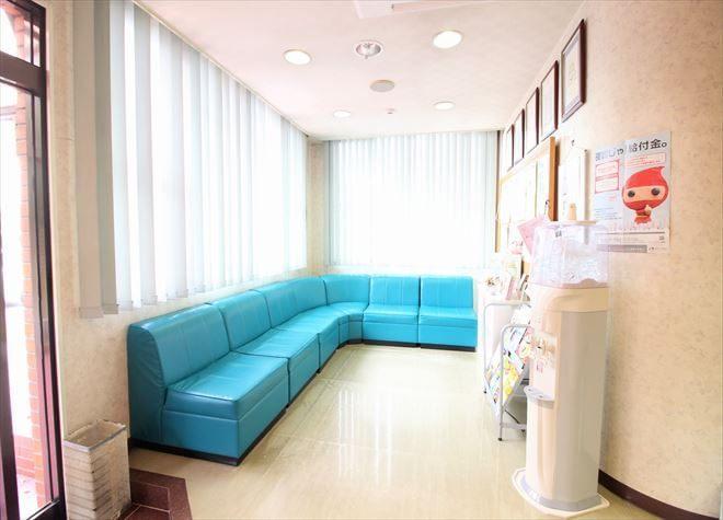 小野田歯科医院3