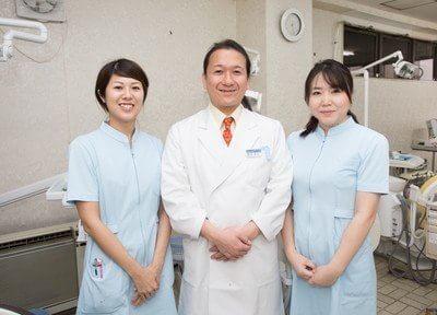駅前歯科クリニック<西葛西>(写真0)