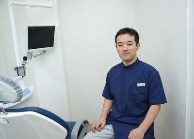 さくま歯科医院