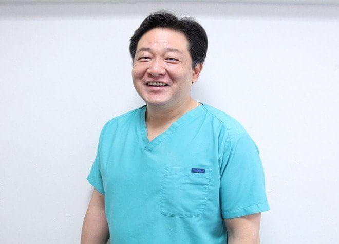 田中歯科クリニック2