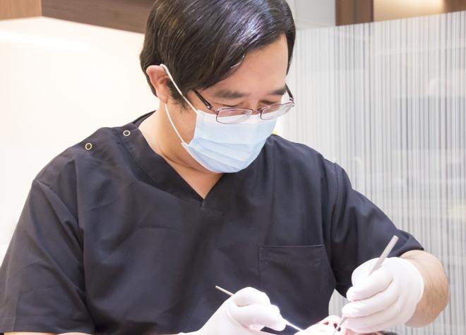 いいづか歯科(写真2)