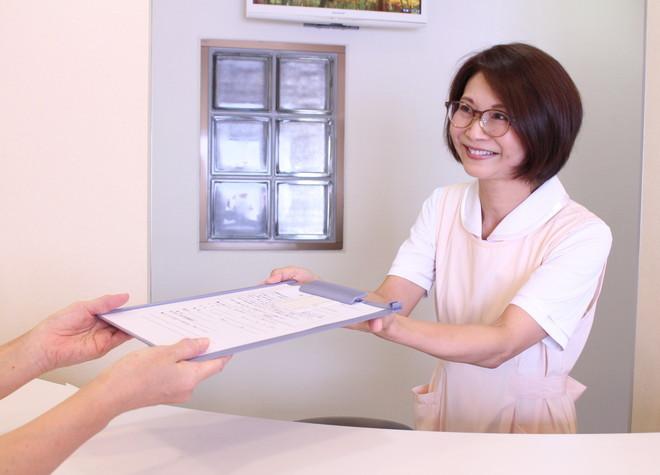 斉藤歯科医院3