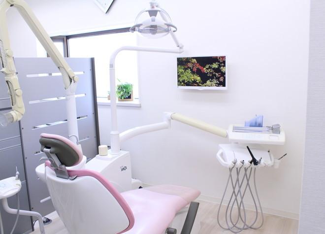 斉藤歯科医院7