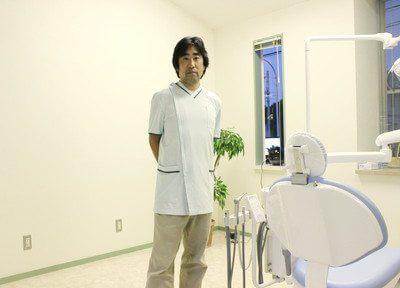 南台歯科医院1
