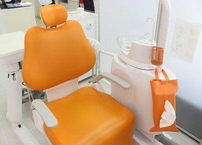 きりん歯科クリニック4