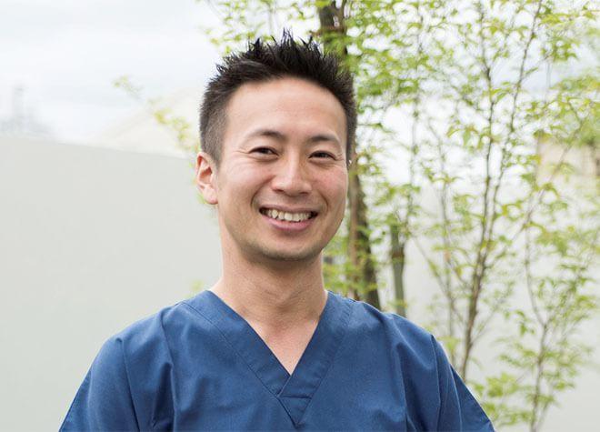 相馬歯科医院2