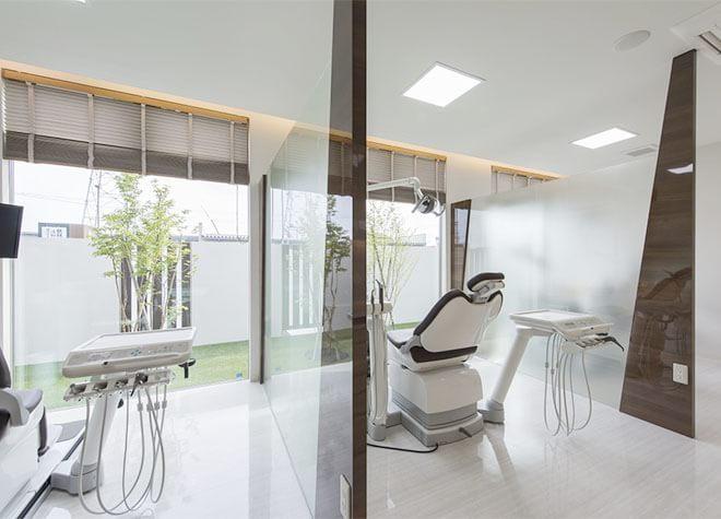 相馬歯科医院4
