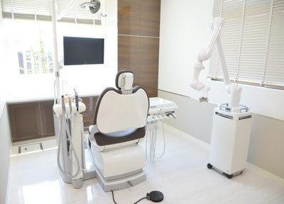 相馬歯科医院