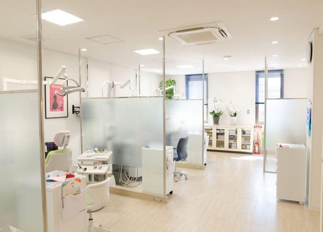 鳥枝歯科医院6