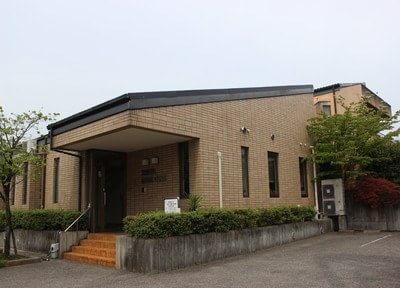 鳥枝歯科医院3