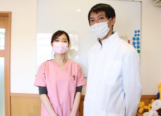 むらかみ歯科医院2