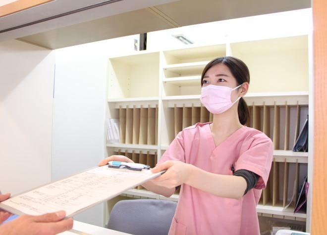 むらかみ歯科医院3