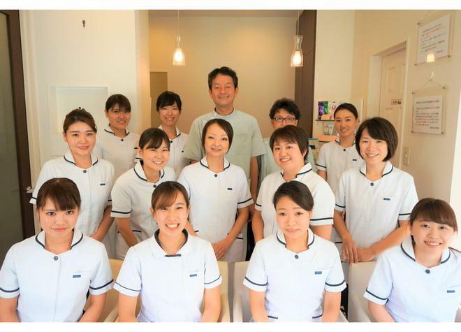 菅原歯科医院1