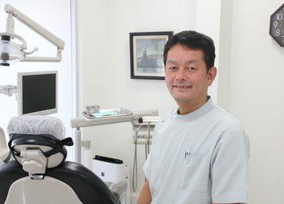 菅原歯科医院2