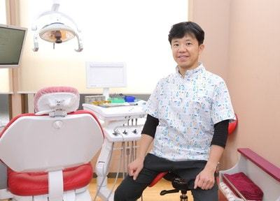 河合歯科医院