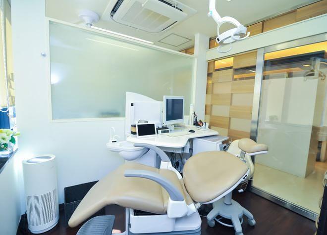 山林歯科医院2