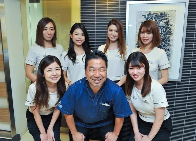 山林歯科医院7