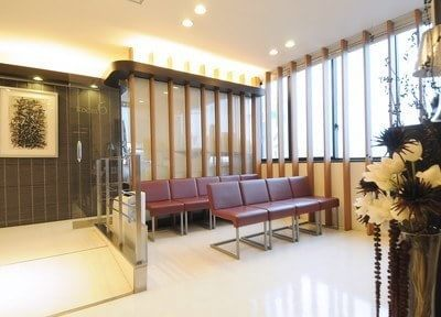 山林歯科医院3
