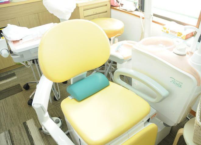 ごとう歯科医院5
