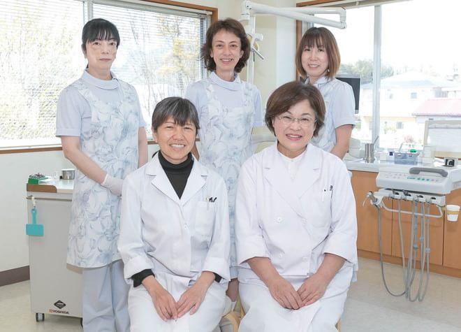 浜崎歯科医院1