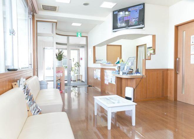 浜崎歯科医院6