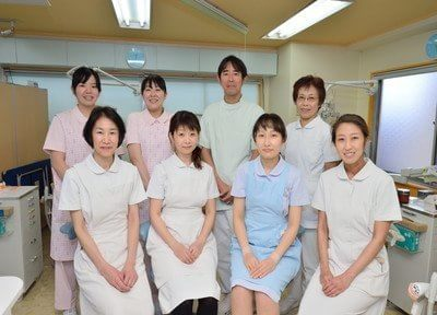 細川歯科医院