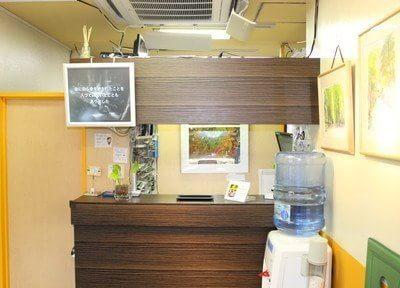 細川歯科医院6