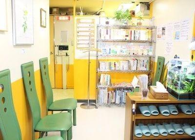 細川歯科医院7
