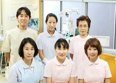 細川歯科医院2