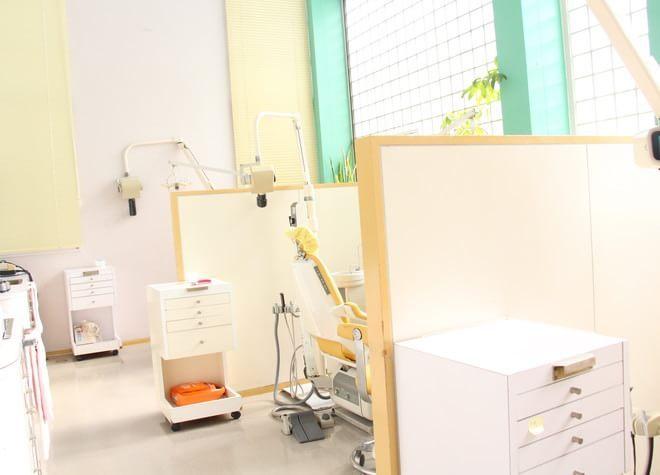 つちや歯科医院4