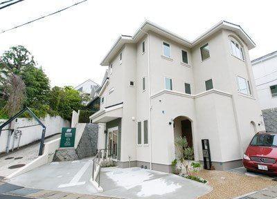 増田歯科医院2