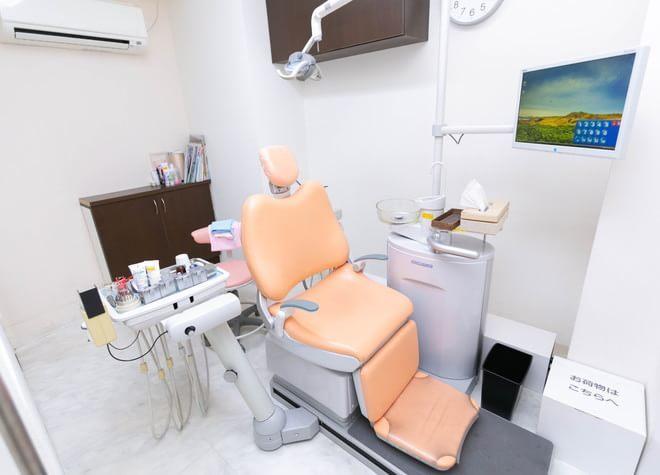 うえだ歯科クリニック3