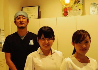 わたなべ歯科診療所