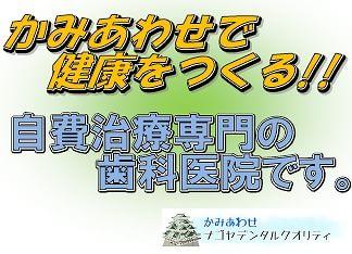 かみあわせナゴヤデンタルクオリティ6
