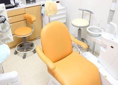 三戸岡歯科医院