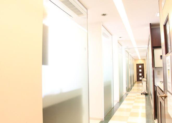 浦田歯科クリニック6