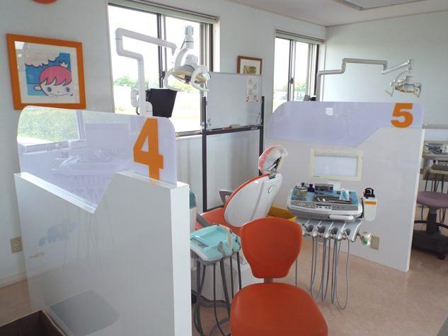 ひろせ歯科医院2