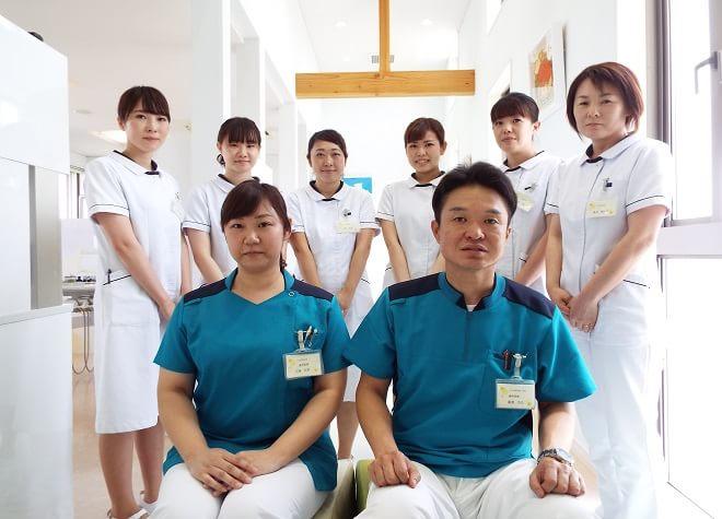ひろせ歯科医院1