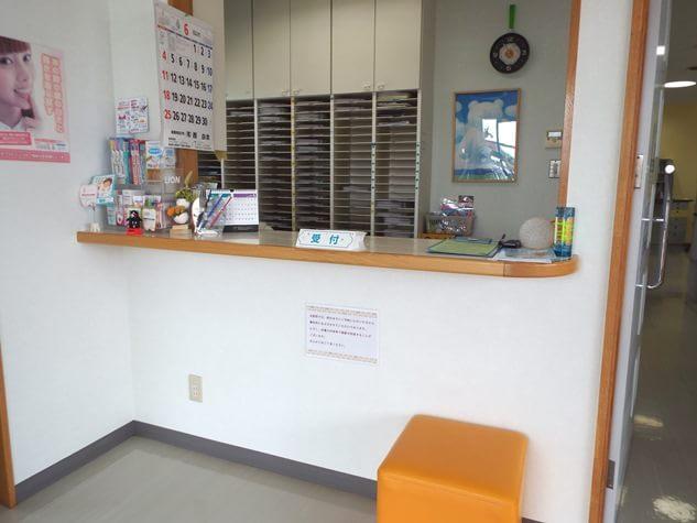 ひろせ歯科医院(徳島県板野郡)4
