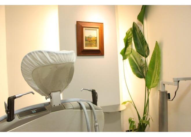 ほうたつ歯科医院(写真2)