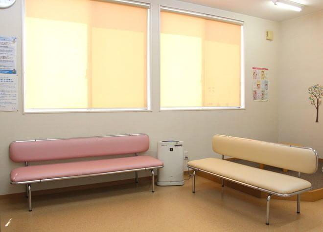 ひかわ歯科医院4