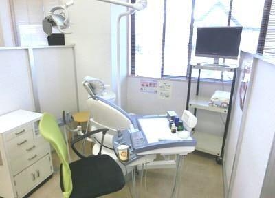 井上歯科 2