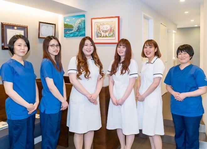 錦糸町スマイル歯科クリニック(写真2)