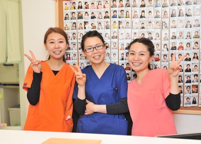 岡本歯科クリニック5
