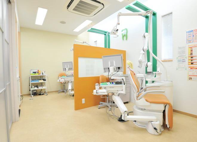 岡本歯科クリニック7