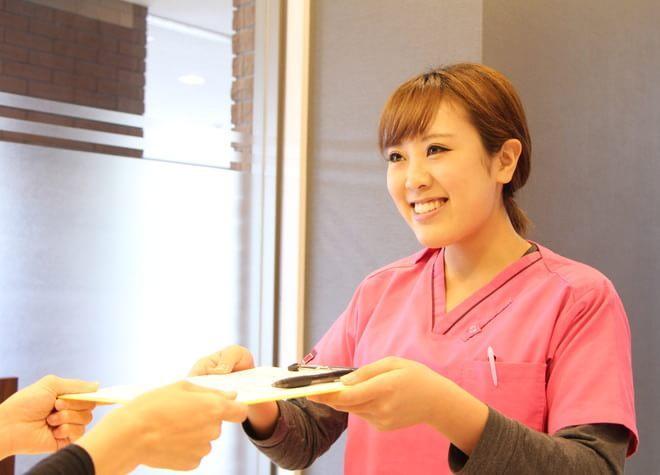 ユニバ通り むらせ歯科クリニック2