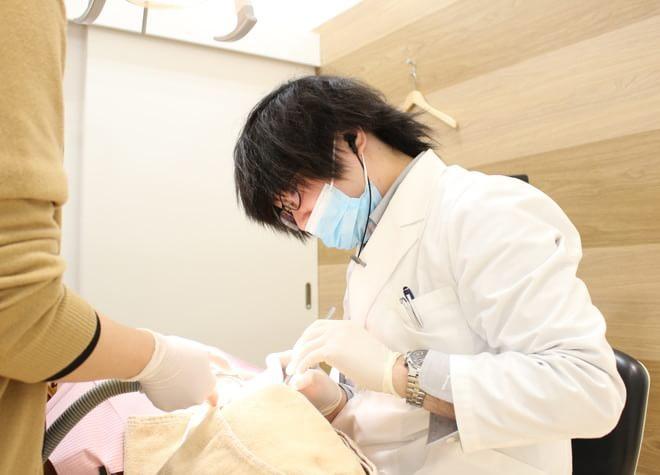 医療法人社団ピュアホワイト会あいおいクリニックイオンモール東員医院2