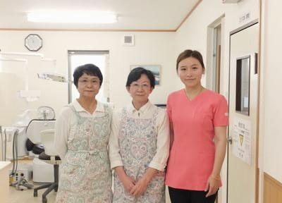 坂口歯科医院