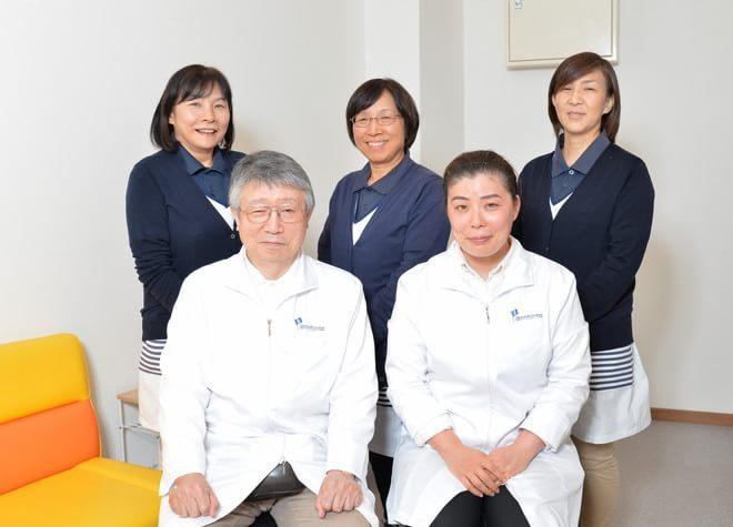 医療法人社団 高輪会 オレンジ歯科